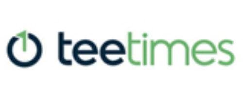 teetimes_logo_menu